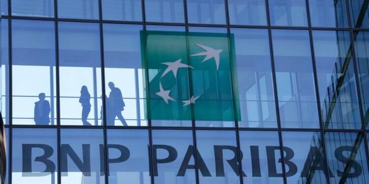 Prêts en francs suisses : une filiale de BNP-Paribas mise en examen
