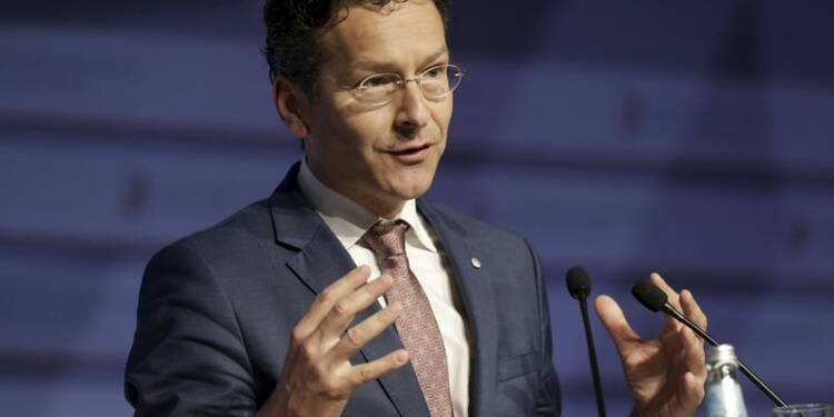 Athènes évoque des concessions, l'Europe prête à tout