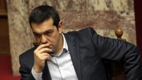 Nouvelle journée décisive pour éviter la faillite de la Grèce