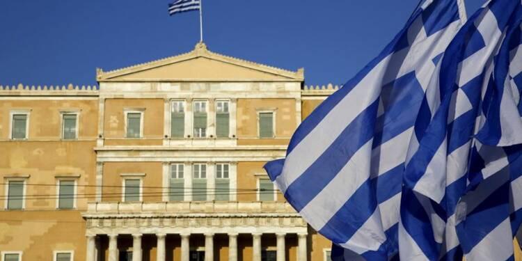 Les créanciers ont fixé une heure limite à la Grèce