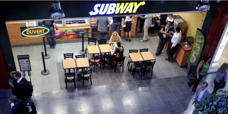 Le fondateur de Subway est mort, retour sur une saga d'exception