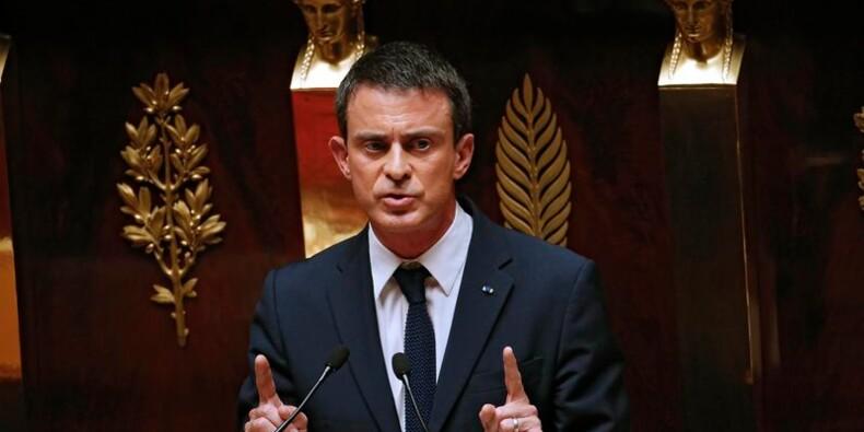 Paris veut un plan précis d'Athènes pour convaincre l'Europe