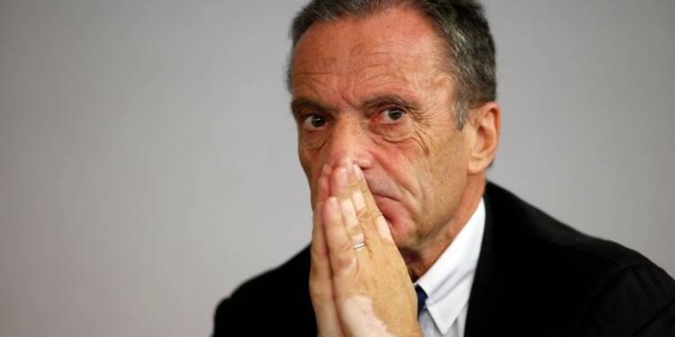 Henri Proglio prié de couper ses liens avec le russe Rosatom