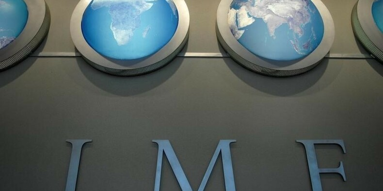 Le FMI met en garde sur la viabilité de la dette grecque