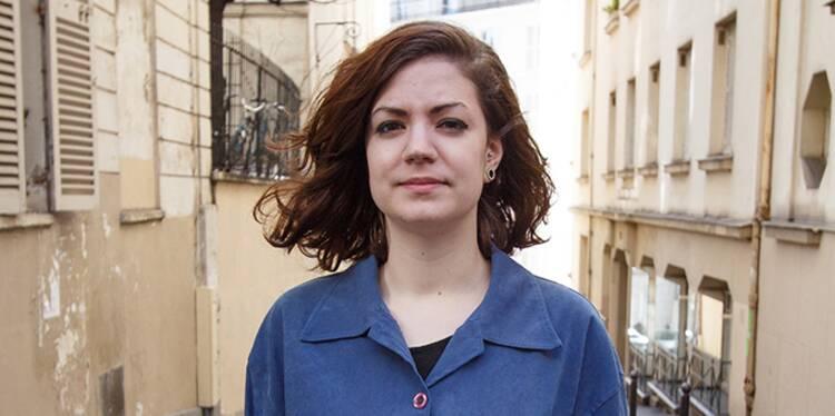Emilie Guicharrousse : Avec son site, fini la galère pour trouver un bar