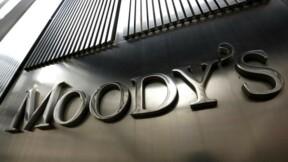 Moody's abaisse la note souveraine de la France à Aa2