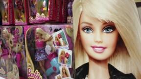 Mattel annonce une perte trimestrielle moins forte que prévu