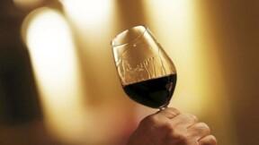 Le marché chinois repart à la hausse pour les vins de Bordeaux