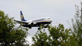 Ryanair se retire du Danemark, supprime des lignes