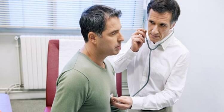 Tiers-payant : les médecins défendent-ils notre santé... ou leurs intérêts ?
