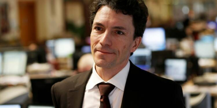 Le départ annoncé du juge Marc Trévidic fait polémique