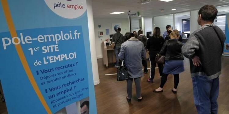 Accord sur les droits rechargeables pour les chômeurs