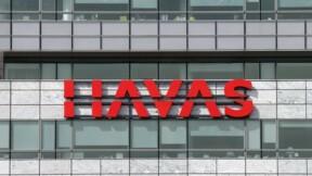 Havas améliore sa marge opérationnelle en 2014