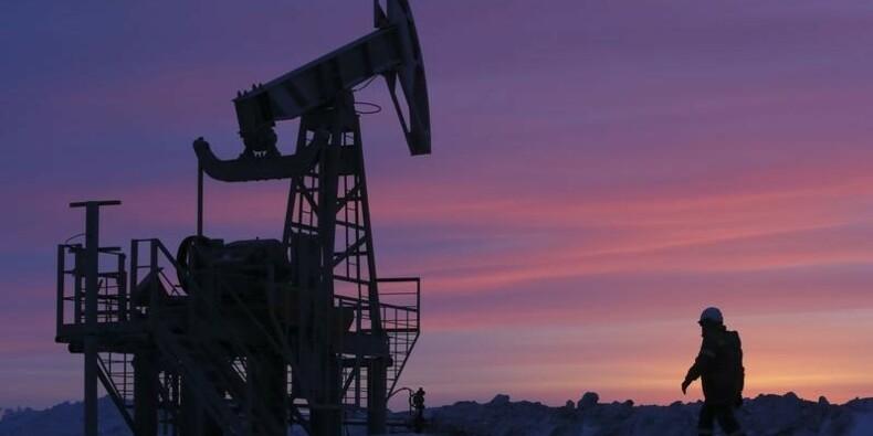 Des signaux positifs perçus sur le marché du pétrole