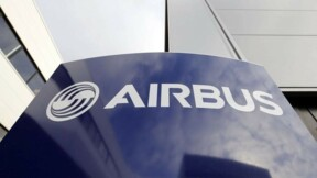 La vente de l'électronique de défense d'Airbus avant fin 2015