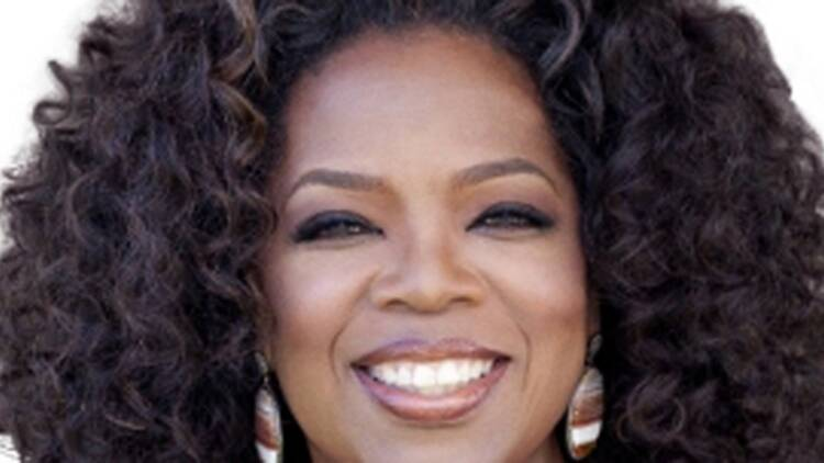 Oprah Winfrey fait doubler de taille Weight Watchers en Bourse