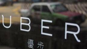 Les services de VTC lèvent des milliards de dollars en Chine