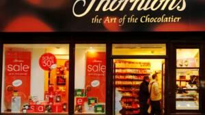 Nutella veut racheter delacre - Mr bricolage dole ...