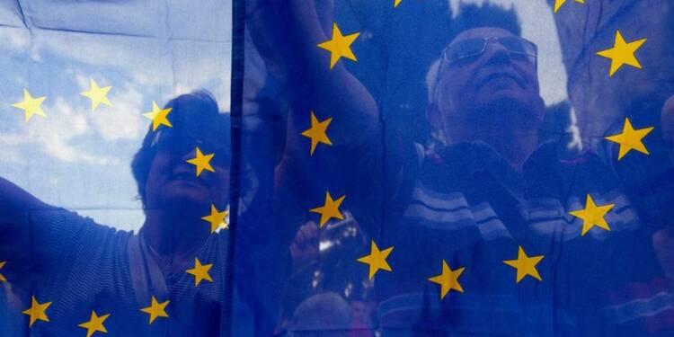 Athènes dit n'avoir jamais été aussi proche d'un accord