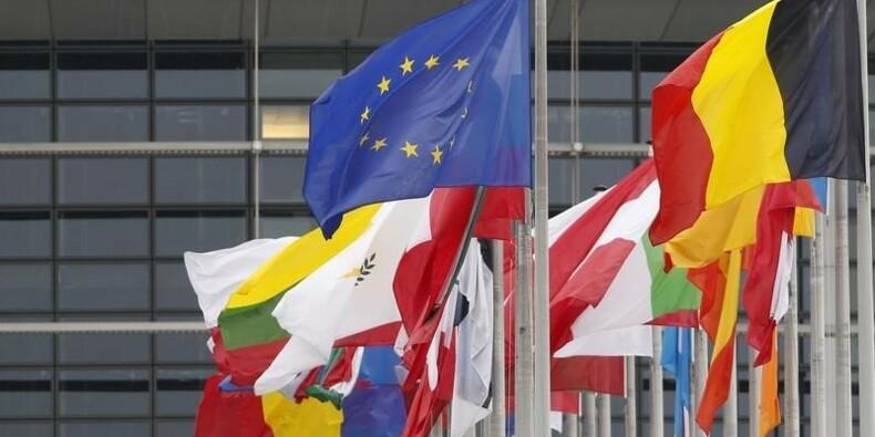 Les lignes de fractures béantes qui divisent la zone euro