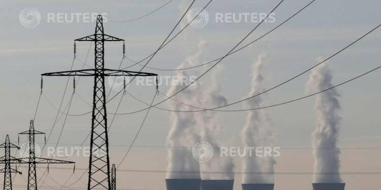 EDF devra rembourser 1,4 milliard à l'Etat, ordonne Bruxelles