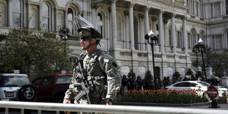 La maire démocrate de Baltimore critiquée après les émeutes
