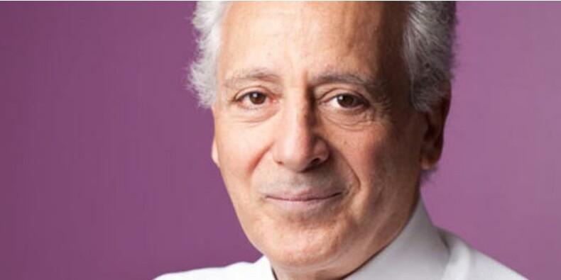 Dukan, le roi du régime, porte plainte contre Simoncini, le pape de la rencontre sur Internet