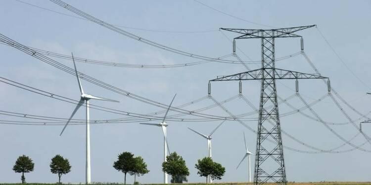 Le secteur éolien veut accélérer ses implantations en France