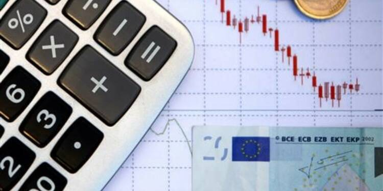 Bruxelles juge quatre budgets de pays de la zone euro risqués
