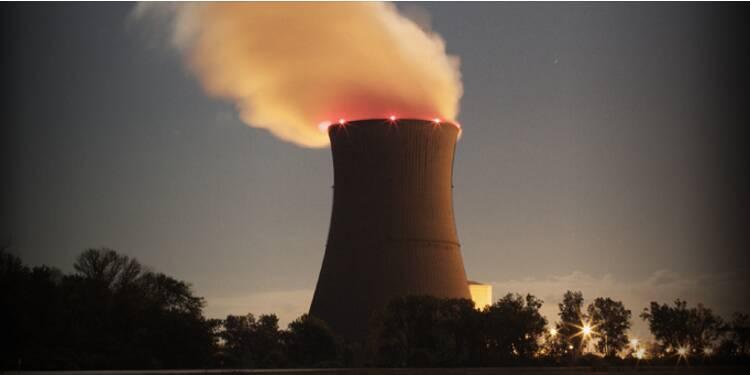 Les mauvaises surprises du nucléaire français