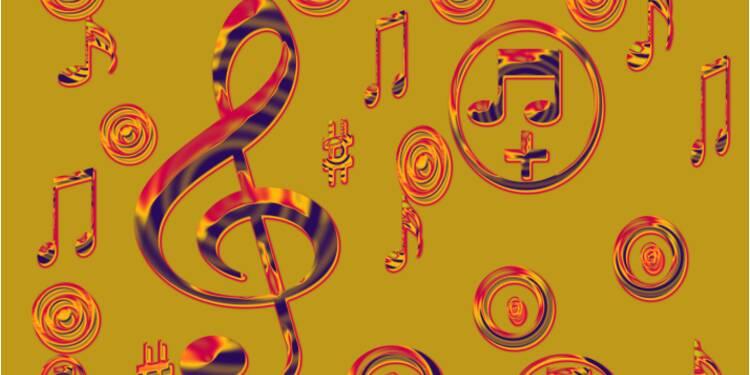La musique, un plaisir qui peut coûter cher