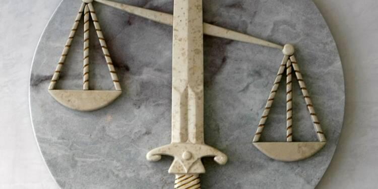 Dix-huit ans requis pour un octuple infanticide