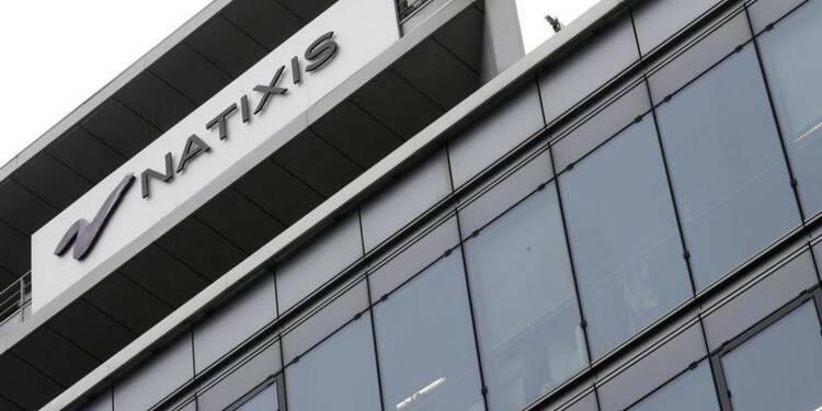 Natixis boucle le rachat de Leonardo, renommée Natixis Partners