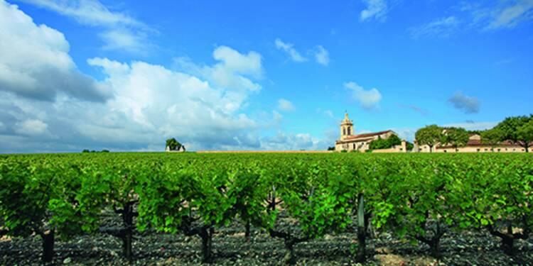 Grands crus de Bordeaux : faut-il réviser le classement de 1855 ?