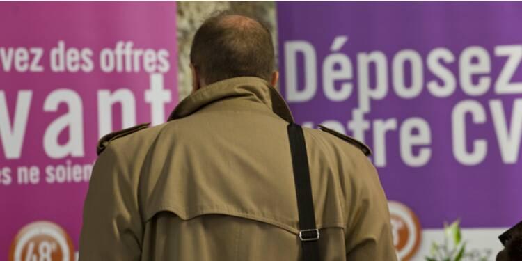 Emploi des seniors : les aides qui disparaissent... et celles qui restent