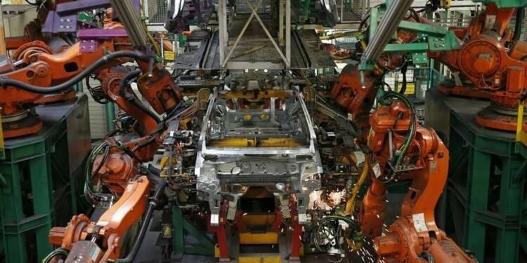 La robotique créera une avalanche d'emplois, selon Bruno Bonnell