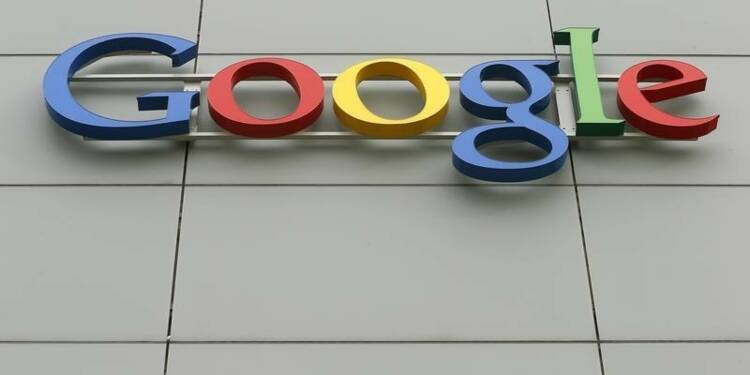 Google surprend avec ses résultats du 2e trimestre