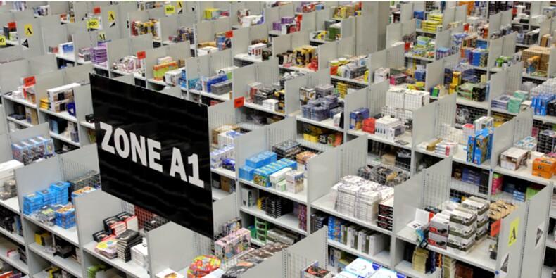 E-commerce, comment éviter les pièges des marketplaces