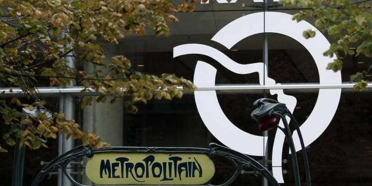 Chrétiens d'Orient maintient sa plainte contre la RATP