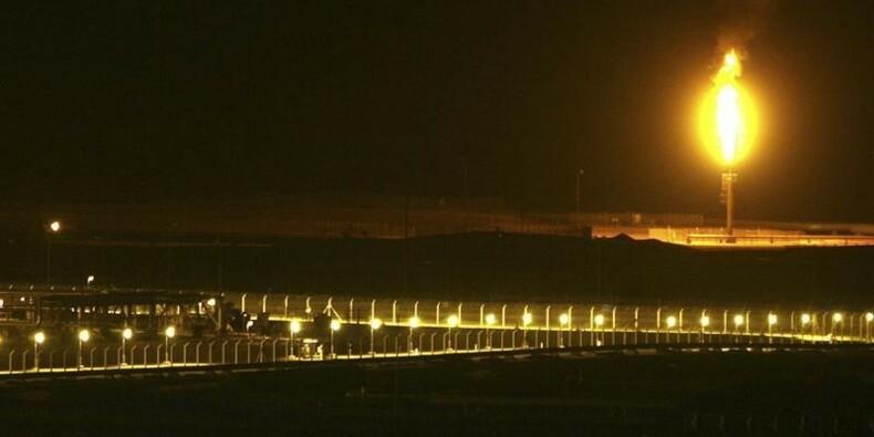 Ryad se dit prêt à augmenter encore sa production de pétrole