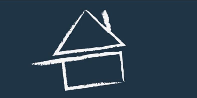 Label fait maison : enfin de nouvelles règles plus transparentes dans les restos
