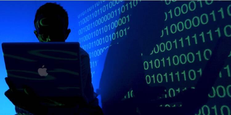 Consultant en intrusion informatique, pirate pour la bonne cause
