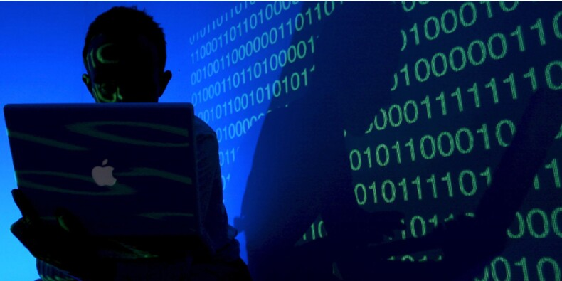 Comment Daech mène son cyberdjihad