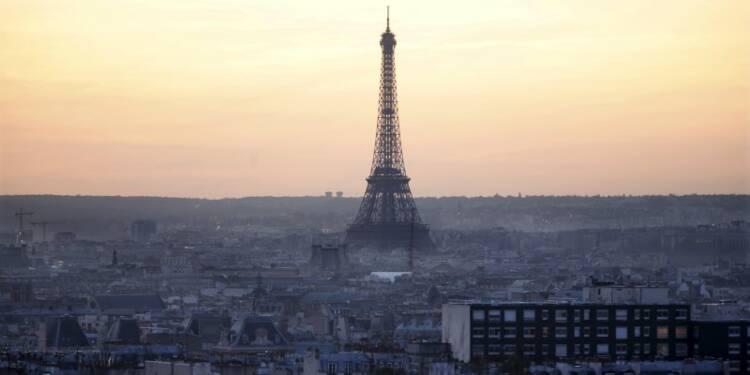 La France est pour Airbnb le deuxième marché, après les USA