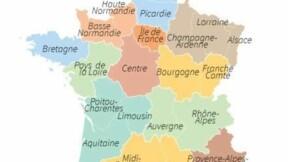 L'impact financier de la fusion des régions limité, juge S&P
