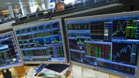 Repli du marché français des fusions-acquisitions sur neuf mois