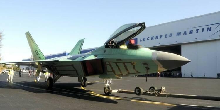 Lockheed boucle l'acquisition des hélicoptères Sikorsky