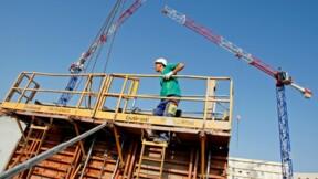 La BDF confirme prévoir 0,3% de croissance au 3e trimestre