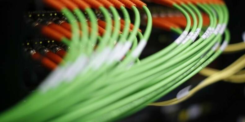 Nouveau rapprochement entre câblo-opérateurs aux Etats-Unis