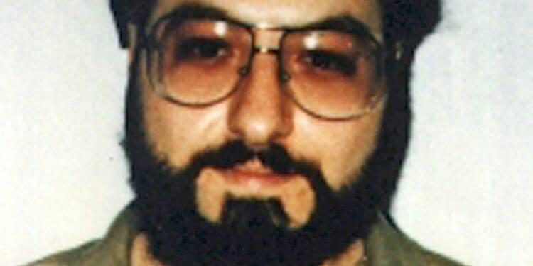 Les Etats-Unis vont libérer Pollard, qui espionnait pour Israël